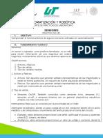 Marcela Practica 6
