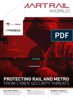 Digital Guide - Protecting Rail & Metro From Cyber Security Threats-1