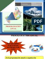 Programacion Anual.pptx