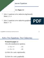 -Chap3maths for Bus Math