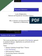 Bayes Slides2
