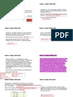 Cap2(exercicios).pdf
