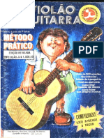 violao+e+guitarra+ACORDES