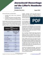 Subarachnoid_Hunt_Aug14.pdf