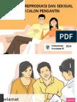 Lembarbalikkesehatanreproduksidanseksialbagicalonpengantin 150625043835 Lva1 App6891(1)