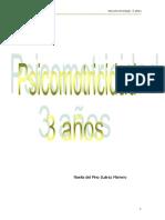 38599522-Psicomotricidad-3-anos.pdf