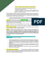 TEMA 7 (1).pdf