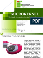 Kernel do Sistema.pptx