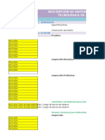 Desglose Alcance PMV TurboCare Revisado
