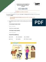 Abecedario en guarani - Snpp PDF.pdf