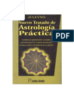 Nuevo Tratado de Astrología Práctica - Julevno.pdf