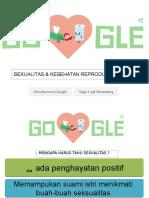 Copy of Presentation1.pptx