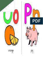 large-alphabet3-words.pdf
