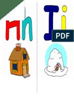 large-alphabet2.pdf