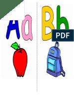 large-alphabet.pdf