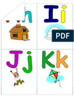 small-alphabet2.pdf