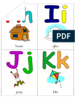 small-alphabet2-words.pdf