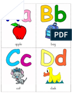 small-alphabet-words.pdf