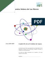 1ESO_TareaVerano_Ciencias