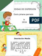 matematicas 4.pptx