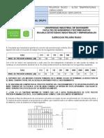 15. Evaluacion Peligros R-c-V Ing Cesar Vera 2016