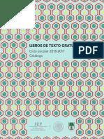 2016-08-19_catalogo_libros_texto_gratuitos_2016_2017.pdf