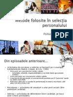 PM curs 7 Metode folosite in selectia de candidatilor.pdf