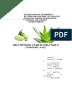proyecto sabila.doc