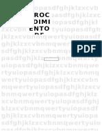 Pae Psiquiatria (1)