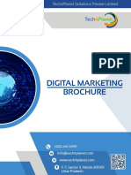 Digital Marketing Brochure (1)