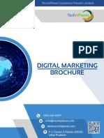 Digital Marketing Brochure (1)
