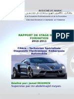 rapport-de-stage-de-fin-formation-diagnostic-electronique-embarquee-automobile (1).doc