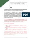 Lagunas de estabilización.pdf