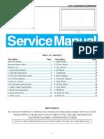 AOC+LE32D0330.pdf