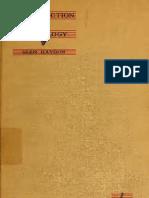 haydon.pdf
