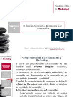 FMk-T4_-_Comportamiento_de_compra_del_consumidor.pdf