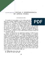 Dialnet-ConflictoSocialEIndependenciaEnAfricaNegra