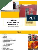 ANALISIS ESTACION DE BOMBEROS.pdf