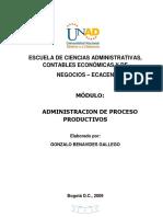Modulo_Administracion_Procesos_Productivos.pdf