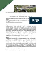 2.Sillon copia.pdf