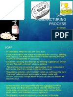 soapmanufacturingprocess