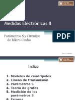 MedidasII _ Parametros S Rev5