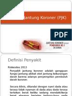 Penyakit_Jantung_Koroner_(PJK)