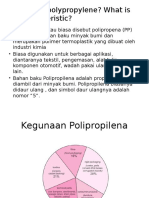 Polimer Pemicu 4 Nomor 1-4