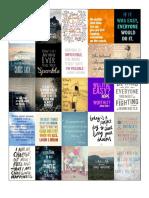 inspirationalweeklystickers.pdf