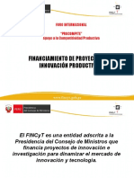 Alejandro Afuso Higa.pptx