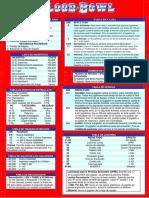 TablaRoja.pdf