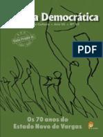 página 33-37.pdf