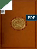 hinduphilosophys00davi.pdf