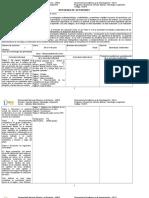 Guia Integrada de Actividades Academicas 102016 Metodos Deterministicos 803